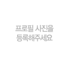 김해l썬샤인